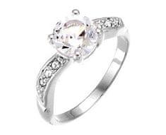 Oliver Weber Zásnubný prsteň Brilliant 2094