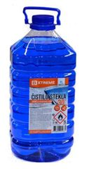 Bxtreme sredstvo za čišćenje stakla, zimsko, -30 °C, 5 l