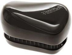 Tangle Teezer Compact Black