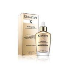 Kérastase serum wzmacniające włosy Initialiste Advanced Scalp and Hair Concentrate - 60 ml