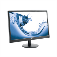 AOC LED monitor E2770Sh