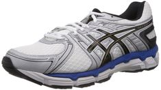 Asics buty Gel Forte Men