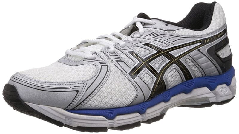 Asics Gel Forte Men 42