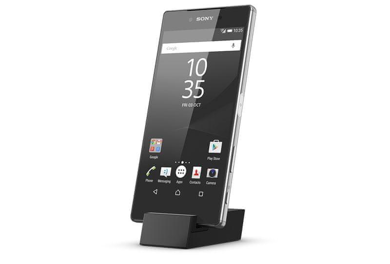 Sony DK52 dokovací stanice