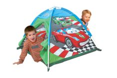 Unikatoy šotor iglu Racing car