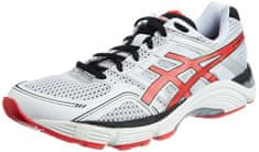 Asics buty Gel Foundation 11 Men
