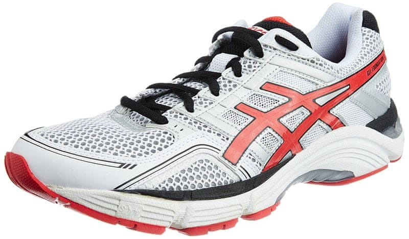 Asics Gel Foundation 11 Men 43,5