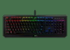 Razer BlackWidow X Chroma, US (RZ03-01760200-R3M1)