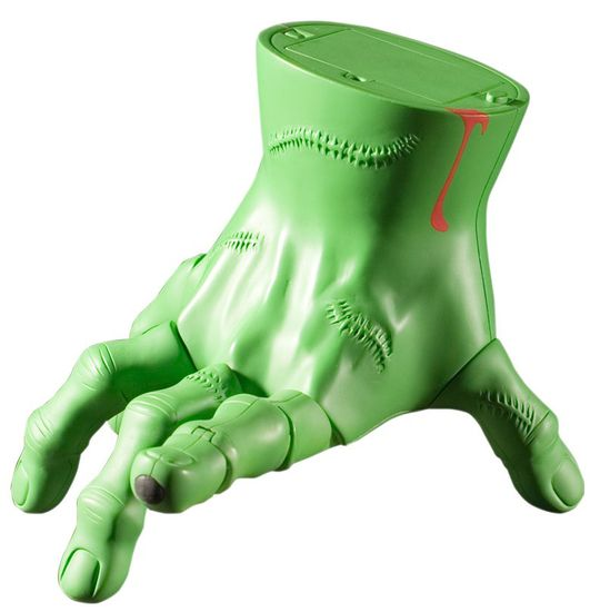 Epee Cool games – Zombie ruka