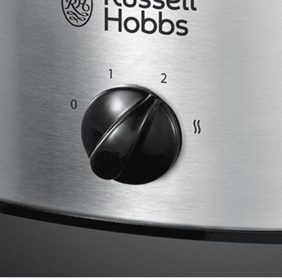 Russell Hobbs lonec 22740-56/RH