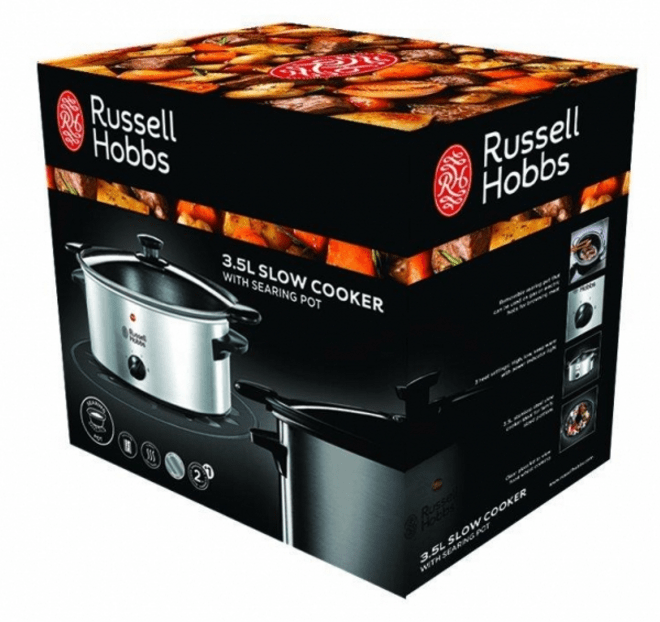 Russell Hobbs 22740-56/RH