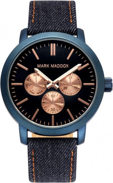 Mark Maddox HC3025-37
