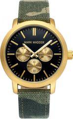 Mark Maddox HC3025-57