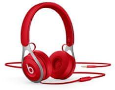 Beats słuchawki EP