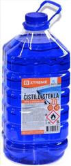 Bxtreme Bxtreme zimsko sredstvo za čišćenje stakla, -70 °C, 5 l