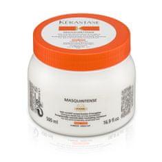 Kérastase maska odżywcza Nutritive Masquintense do włosów grubych (thick) 500 ml