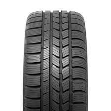 Nexen auto guma WINGUARD SPORT 205/40VR17 84V XL
