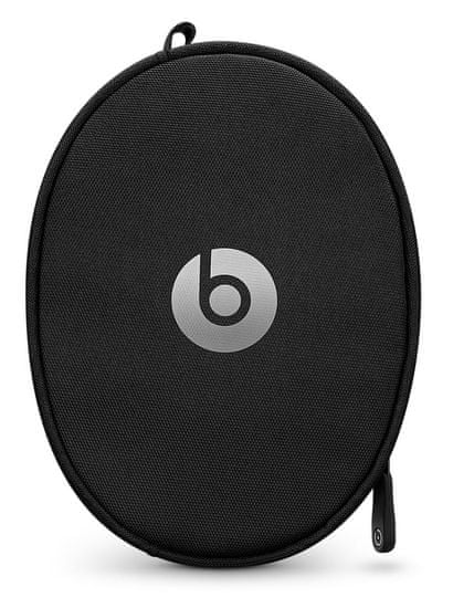 Beats Solo3 Wireless bezdrátová sluchátka