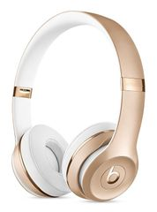 Beats Solo3 Wireless - II. jakost