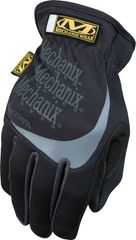 Mechanix rokavice Fast Fit MFF-05,