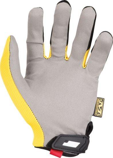 Mechanix rokavice Original 0.5 HMG-05,