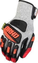 Mechanix protivrezne rokavice ORHD KHD-CR,
