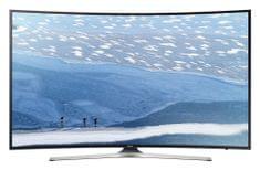 Samsung UE40KU6172