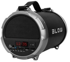 Blow prijenosni Bluetooth zvučnik BT1000