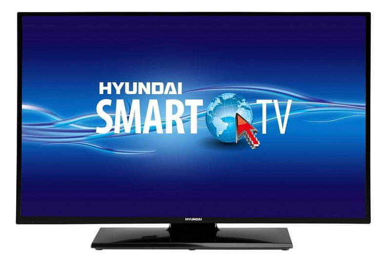 Hyundai HLN 32T386 SMART