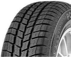 Barum pnevmatika Polaris3 M+S 205/55R16 91T