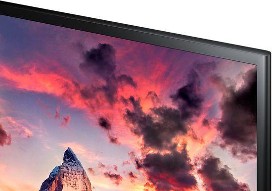 Samsung S24F350 (LS24F350FHRXEN)