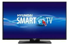 HYUNDAI FLN 32TS439 SMART
