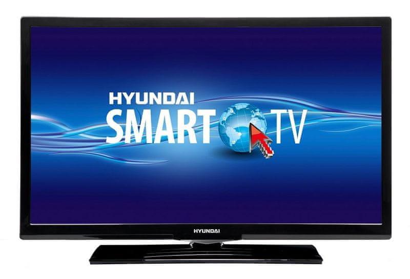Hyundai HLN 24TS382 SMART - II. jakost