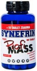 ProfiMass Profi Synefrin 60+10 kapslí