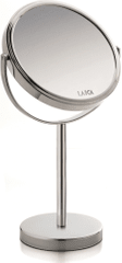 Laica PC5003 Kozmetikai tükör