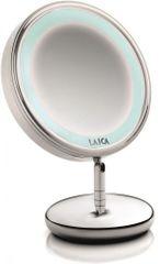 Laica PC5004 Kozmetikai tükör