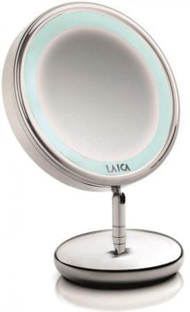 Laica PC5004