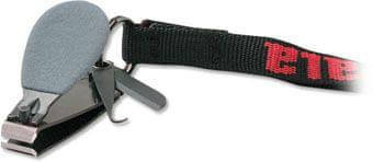 Rapala Pince Cliper RFC-1