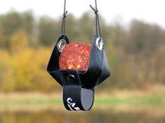 Carp ´R´ Us Bait sling - vnadící košíček