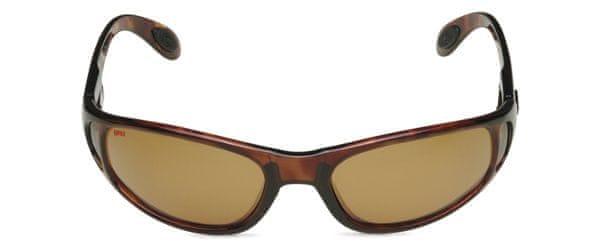 Rapala Polarizační brýle Sportsman