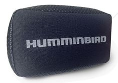 Humminbird HELIX 5 kryt obrazovky