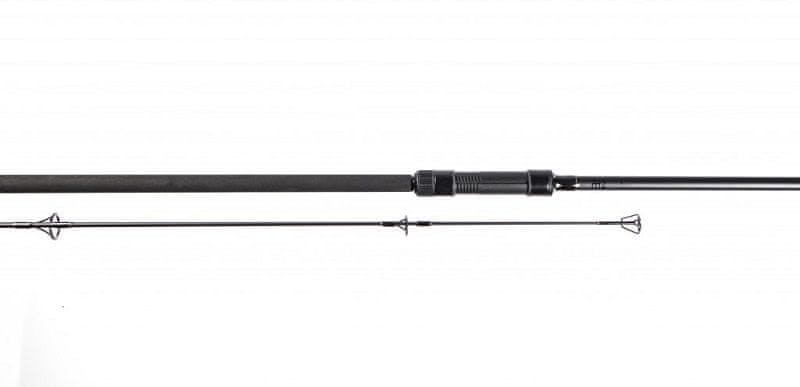 Sonik Prut S6 Carp Rod 3,66 m (12 ft) 3 lb (50 mm)