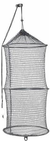 MIVARDI Vezírek Classic 3 - 65x35cm