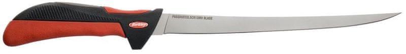 Berkley Filetovací nůž TEC