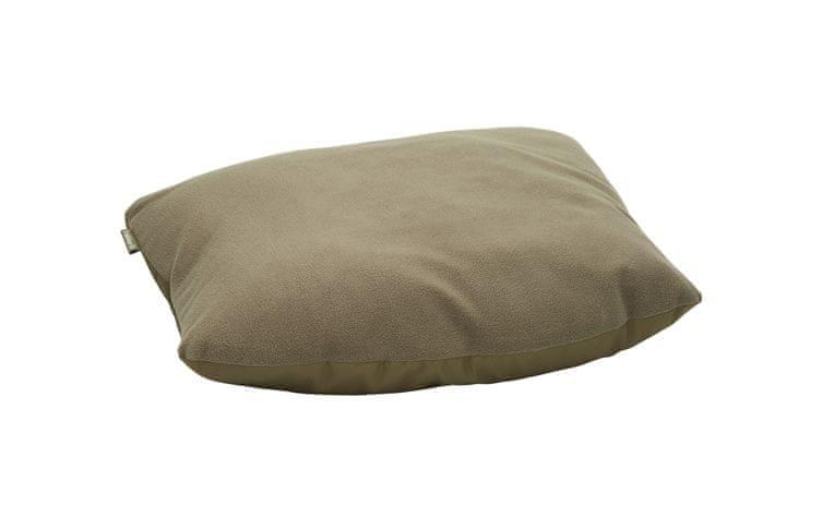 Trakker Tkakker Polštář velký Large Pillow