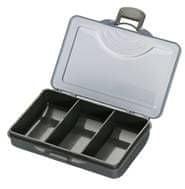 MIVARDI Kaprarská krabička Mini 3
