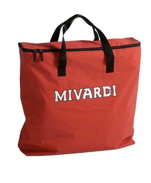 MIVARDI Nepromokavý obal na vezírek - Team Mivardi