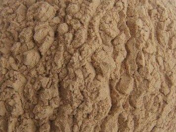 Nikl sušené pivovarské kvasnice 250 g