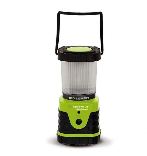 Silverpoint Lampa Daylight Lantern 100