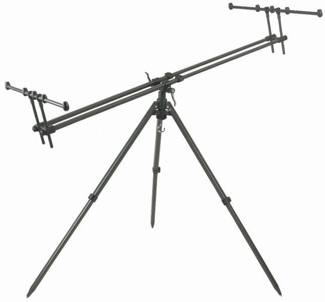 MIVARDI Tripod Monster